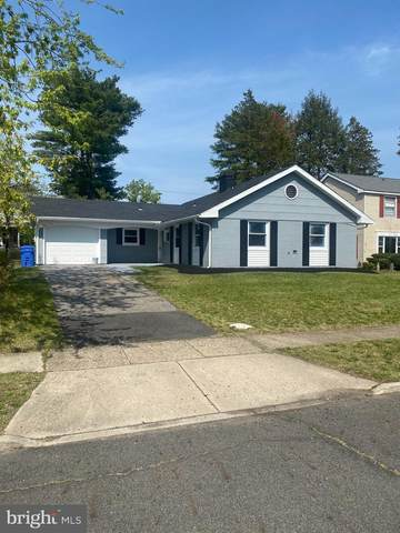 15 Berkshire Lane, WILLINGBORO, NJ 08046 (#NJBL397938) :: Ramus Realty Group