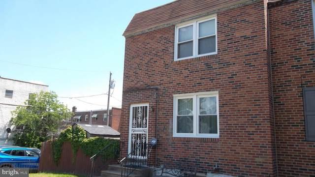 7200 Guyer Avenue, PHILADELPHIA, PA 19153 (#PAPH1018528) :: Lori Jean, Realtor
