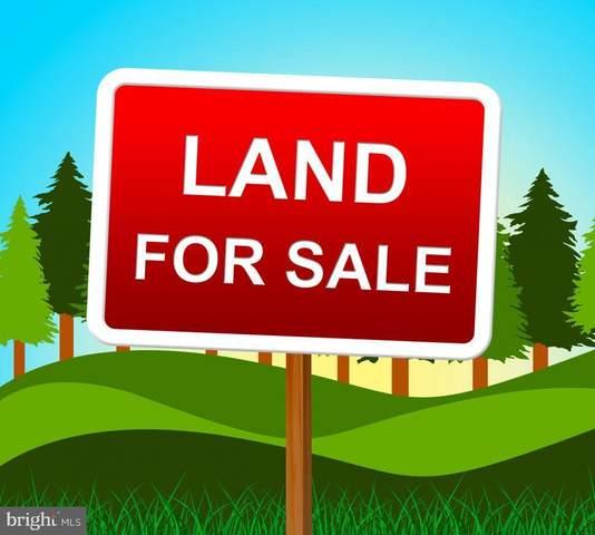 0 Durham Road, DOYLESTOWN, PA 18902 (#PABU527826) :: Keller Williams Real Estate