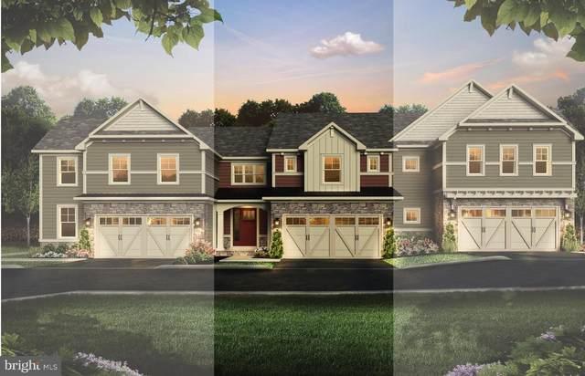 709 Hampton Rd #100, AMBLER, PA 19002 (#PAMC693686) :: Lori Jean, Realtor