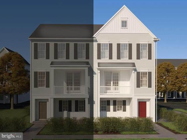 3119 Parade Street, MECHANICSBURG, PA 17055 (#PACB134990) :: CENTURY 21 Home Advisors