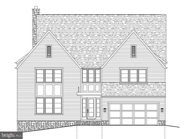 7001 Bright Avenue, MCLEAN, VA 22101 (#VAFX1202276) :: Tom & Cindy and Associates