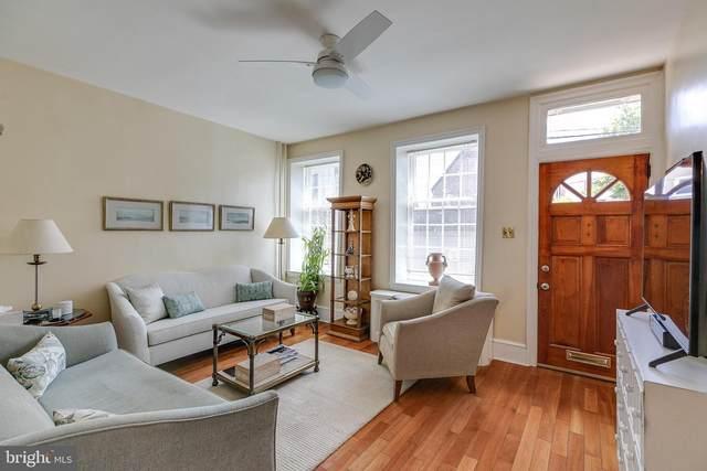132 Mallory Street, PHILADELPHIA, PA 19127 (#PAPH1018676) :: Jim Bass Group of Real Estate Teams, LLC