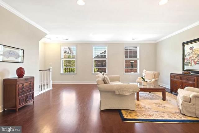 608 Captains Way, PHILADELPHIA, PA 19146 (#PAPH1018686) :: Jason Freeby Group at Keller Williams Real Estate