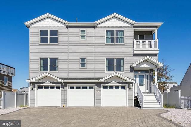 15 Selma Drive, MANAHAWKIN, NJ 08050 (#NJOC409918) :: Blackwell Real Estate
