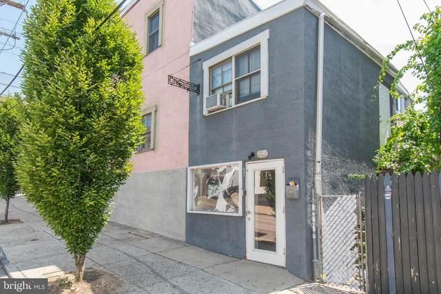 4338 Cresson Street, PHILADELPHIA, PA 19127 (#PAPH1018722) :: Jim Bass Group of Real Estate Teams, LLC
