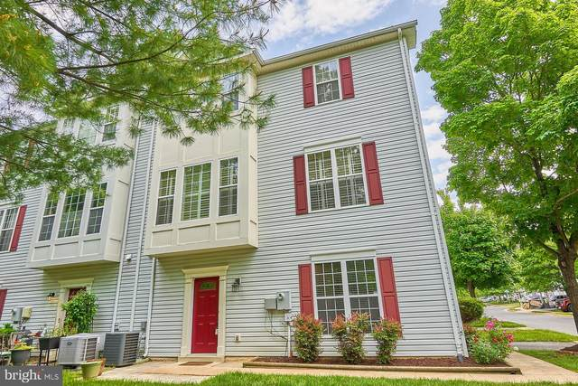 13492 Stanton Place, HERNDON, VA 20171 (#VAFX1202336) :: Eng Garcia Properties, LLC