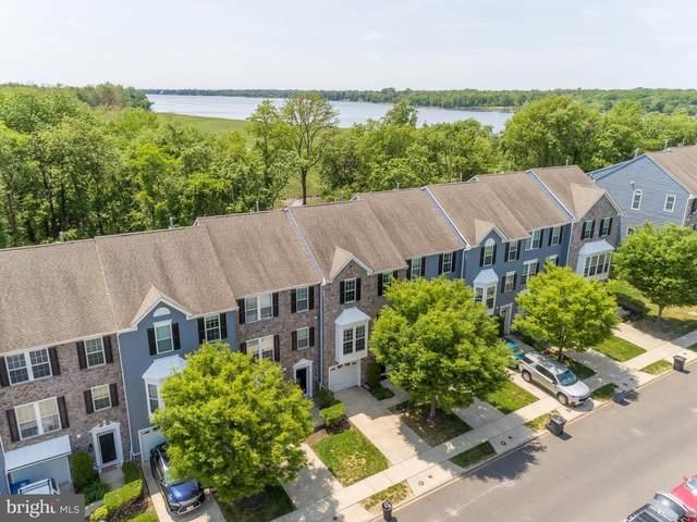 82 River Lane, RIVERSIDE, NJ 08075 (#NJBL398028) :: Rowack Real Estate Team