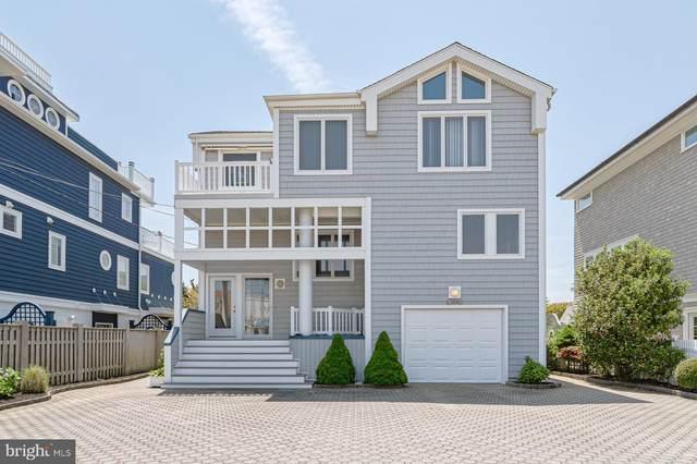 120 Essex Avenue, BEACH HAVEN, NJ 08008 (#NJOC409922) :: Erik Hoferer & Associates