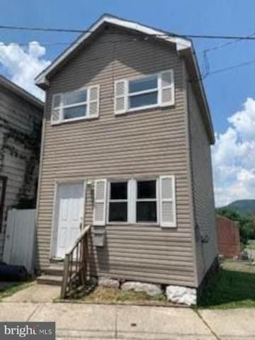 903 Maryland Avenue, CUMBERLAND, MD 21502 (#MDAL137020) :: Jim Bass Group of Real Estate Teams, LLC