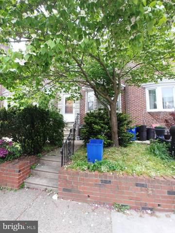 5939 Lawndale Street, PHILADELPHIA, PA 19120 (#PAPH1018868) :: Shamrock Realty Group, Inc