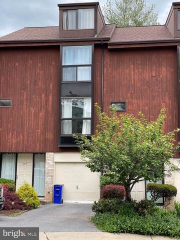 5510 Vantage Point Road, COLUMBIA, MD 21044 (#MDHW294864) :: Corner House Realty