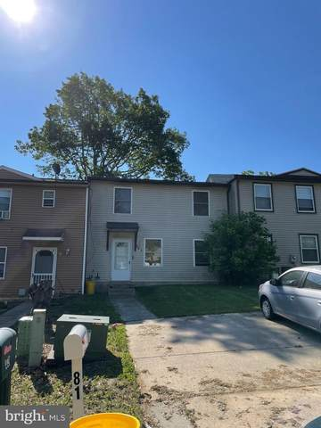 81 Berkshire Road, SICKLERVILLE, NJ 08081 (#NJCD420258) :: Rowack Real Estate Team