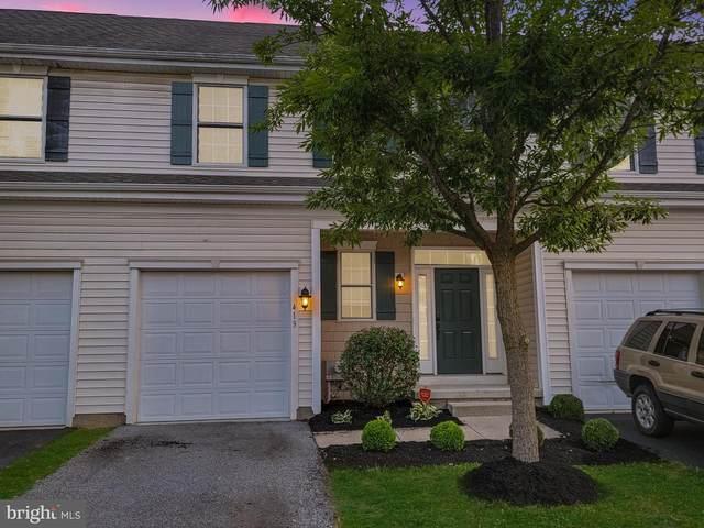 413 Afton Drive, MIDDLETOWN, DE 19709 (#DENC526842) :: Linda Dale Real Estate Experts