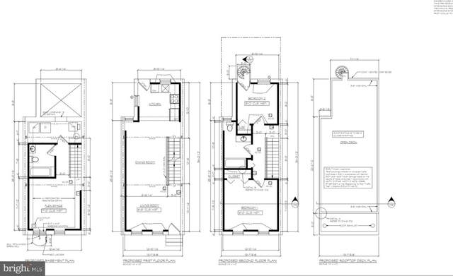 1540 S Capitol Street, PHILADELPHIA, PA 19146 (#PAPH1018950) :: The Mike Coleman Team