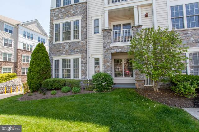 1108 Lilac Court, LANSDALE, PA 19446 (#PAMC693810) :: RE/MAX Main Line