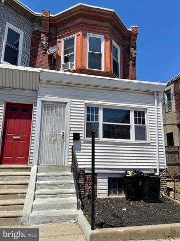 5311 Yocum Street, PHILADELPHIA, PA 19143 (#PAPH1018962) :: The Mike Coleman Team