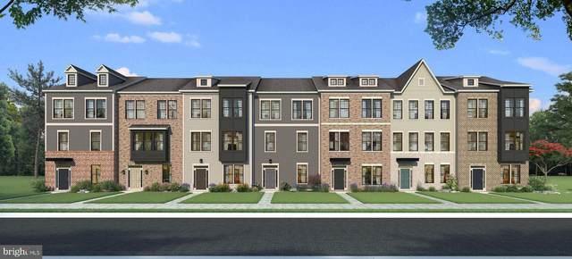 TBB Willis Street Caroline, FREDERICKSBURG, VA 22401 (#VAFB119122) :: Debbie Dogrul Associates - Long and Foster Real Estate