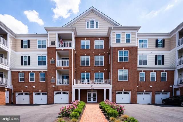 44605 York Crest Terrace #304, ASHBURN, VA 20147 (#VALO438942) :: AJ Team Realty