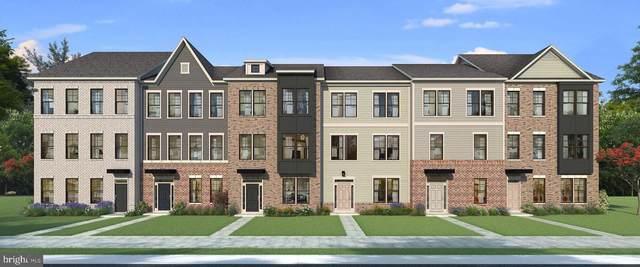 TBB Willis Street Shiflett Ii, FREDERICKSBURG, VA 22401 (#VAFB119124) :: Debbie Dogrul Associates - Long and Foster Real Estate