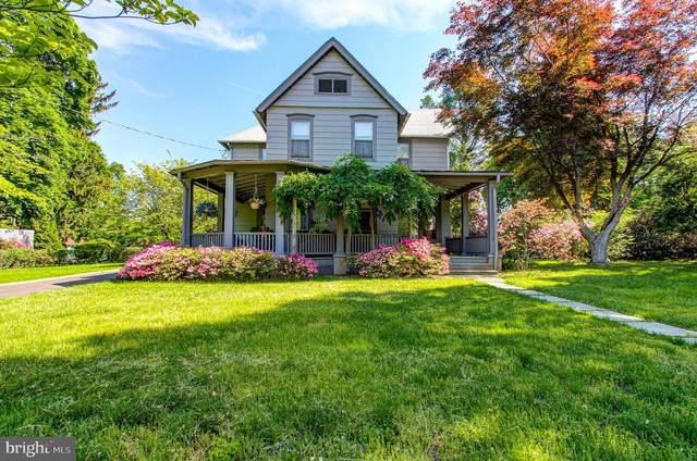 537 Somerton Avenue, PHILADELPHIA, PA 19116 (#PAPH1019028) :: Colgan Real Estate