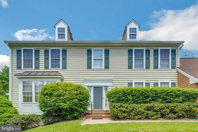 715 Kincaid Mills Lane, WALLINGFORD, PA 19086 (#PADE546516) :: Sunrise Home Sales Team of Mackintosh Inc Realtors