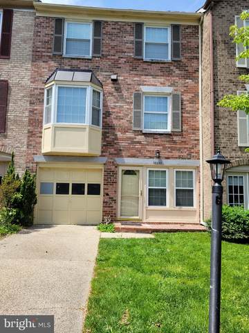 SILVER SPRING, MD 20902 :: Jennifer Mack Properties