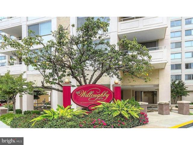 4515 Willard Avenue 916S, CHEVY CHASE, MD 20815 (#MDMC759270) :: The Dailey Group