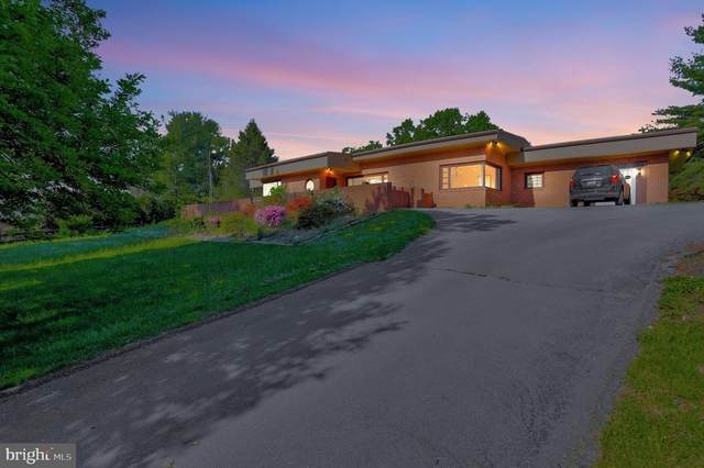 12830 Fountain Head Road, HAGERSTOWN, MD 21742 (#MDWA179912) :: Sunrise Home Sales Team of Mackintosh Inc Realtors