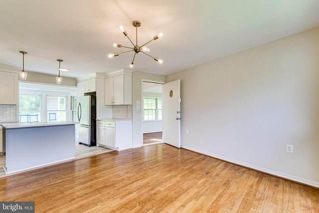 5518 Gwyn Place, ALEXANDRIA, VA 22312 (#VAFX1202650) :: Jennifer Mack Properties