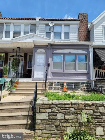 553 E Carver Street, PHILADELPHIA, PA 19120 (#PAPH1019180) :: The Mike Coleman Team