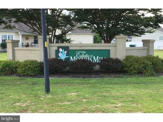 25365 Estate Drive, GEORGETOWN, DE 19947 (#DESU183404) :: Shamrock Realty Group, Inc
