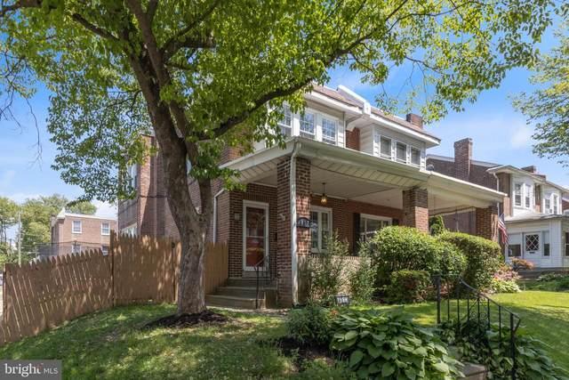 4317 Disston Street, PHILADELPHIA, PA 19135 (#PAPH1019346) :: Colgan Real Estate
