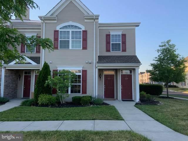 619 Van Gogh, WILLIAMSTOWN, NJ 08094 (#NJGL275932) :: Linda Dale Real Estate Experts