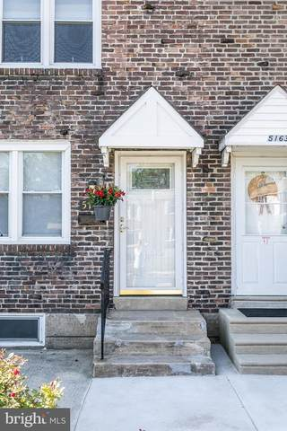 5161 Whitehall Drive, CLIFTON HEIGHTS, PA 19018 (#PADE546638) :: Bowers Realty Group