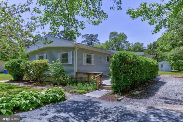 34069 Red Oak Drive, FRANKFORD, DE 19945 (#DESU183460) :: Atlantic Shores Sotheby's International Realty