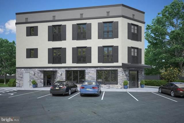 8610 Evergreen Place #201, PHILADELPHIA, PA 19118 (#PAPH1019450) :: RE/MAX Advantage Realty