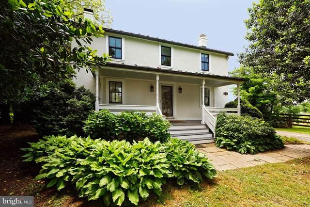 23320 Forsythia Lane, MIDDLEBURG, VA 20117 (#VALO439074) :: The Putnam Group
