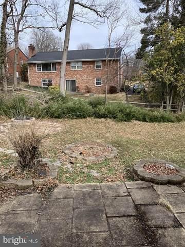 1814 Elton Road, ADELPHI, MD 20783 (#MDPG607326) :: Cortesi Homes