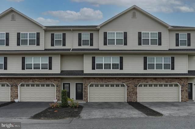 2169 Versailles Drive, HARRISBURG, PA 17112 (#PADA133540) :: Murray & Co. Real Estate
