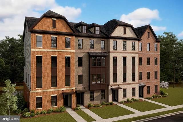 12342 Azure Lane, FAIRFAX, VA 22033 (#VAFX1203022) :: Eng Garcia Properties, LLC