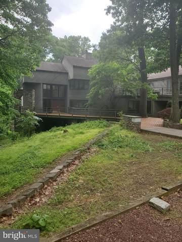 66 Penn Oak Trail, NEWTOWN, PA 18940 (#PABU528188) :: Erik Hoferer & Associates