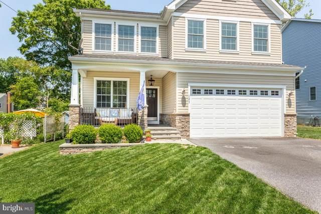 123 Sumner Road, ANNAPOLIS, MD 21401 (#MDAA469094) :: Eng Garcia Properties, LLC
