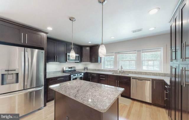 4725 Springbrook Drive, ANNANDALE, VA 22003 (#VAFX1203176) :: Debbie Dogrul Associates - Long and Foster Real Estate