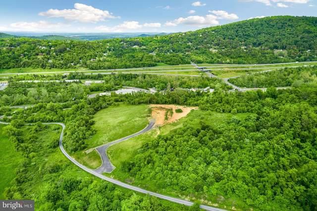 0 Pickrell, FRONT ROYAL, VA 22630 (#VAWR143720) :: Debbie Dogrul Associates - Long and Foster Real Estate
