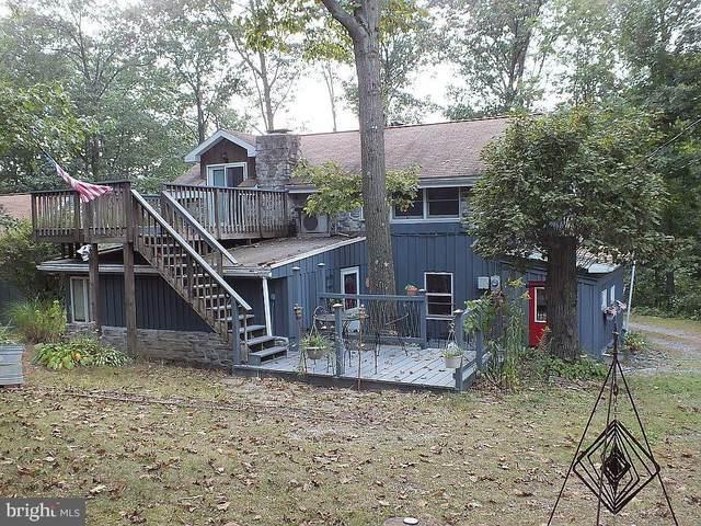955 Wertzville Road, ENOLA, PA 17025 (#PACB135128) :: The Joy Daniels Real Estate Group