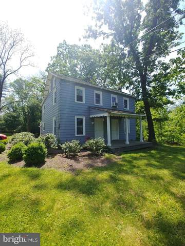 1130 Rapps Dam Road, PHOENIXVILLE, PA 19460 (#PACT537046) :: Blackwell Real Estate