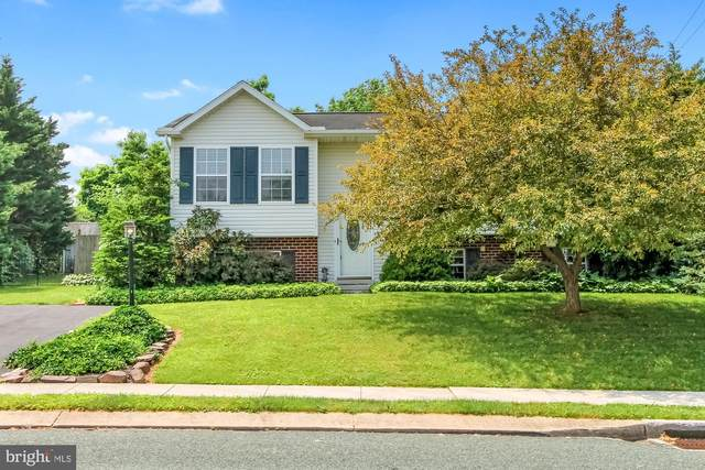 178 Drummer Drive, NEW OXFORD, PA 17350 (#PAAD116230) :: The Heather Neidlinger Team With Berkshire Hathaway HomeServices Homesale Realty