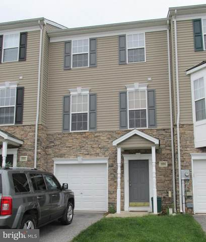 3590 Armory Lane, YORK, PA 17408 (#PAYK158932) :: The Heather Neidlinger Team With Berkshire Hathaway HomeServices Homesale Realty