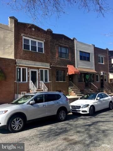 2844 S Alder Street, PHILADELPHIA, PA 19148 (#PAPH1020258) :: RE/MAX Advantage Realty